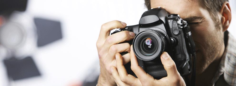 Comment trouver le bon photographe sur Paris ?
