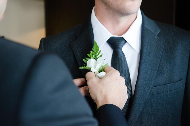 Tout pour organiser un mariage exceptionnel