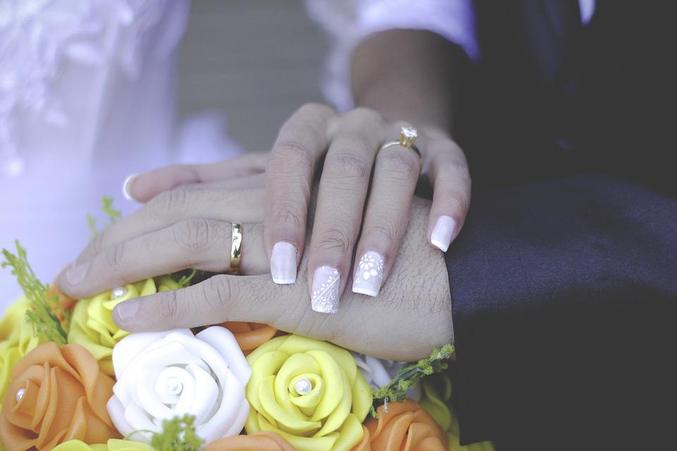 Conseils pratiques pour choisir son alliance de mariage