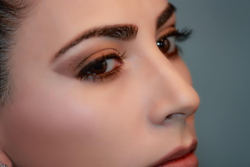 Ce qu'il faut savoir avant et après la dermopigmentation