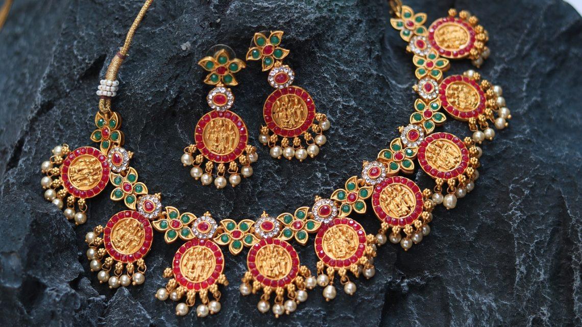 Tout ce qu'il faut savoir sur les bijoux ethniques