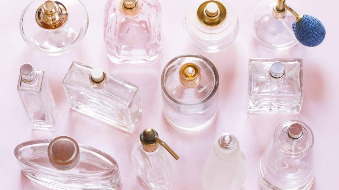 L'importance du packaging dans le secteur de la cosmétique