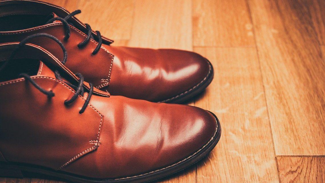 Comment personnaliser ses chaussures avec des lacets ?