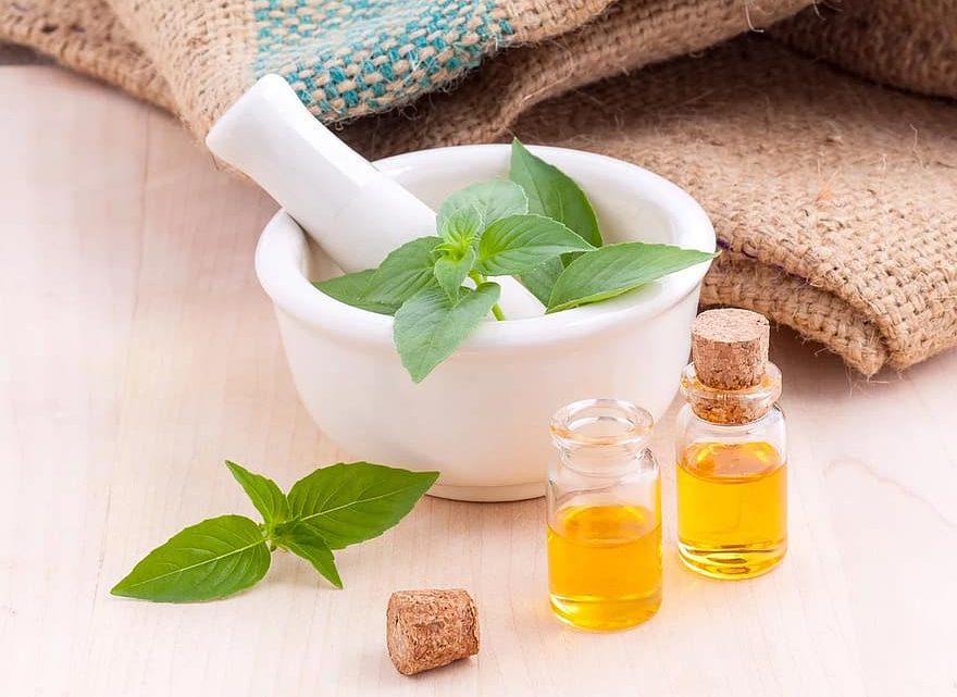 Quelques conseils utiles pour prendre soin d'une peau sèche