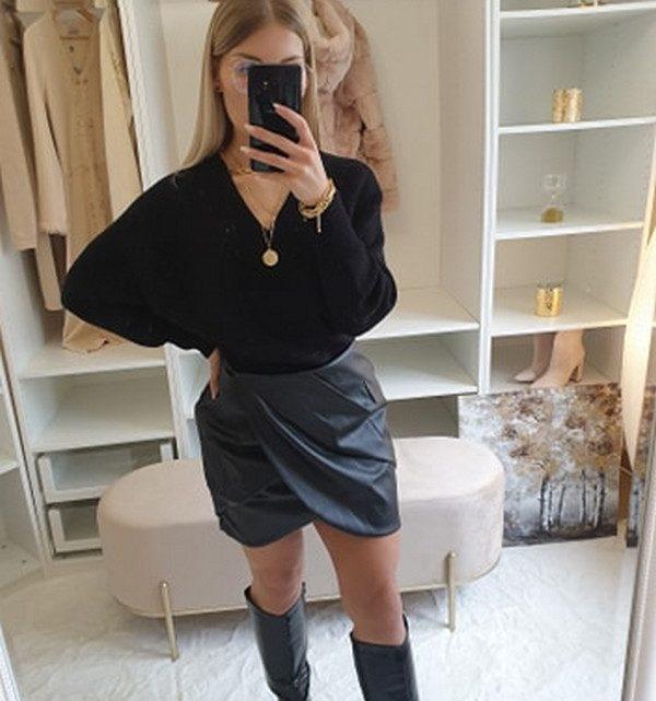 Achats vêtements pour femme : conseils pratiques pour bien effectuer vos courses