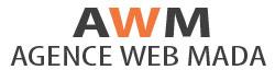 Les astuces pour bien écrire : Agence web Mada