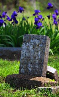 Céremonie de funéraille : quand faire appel à une agence?
