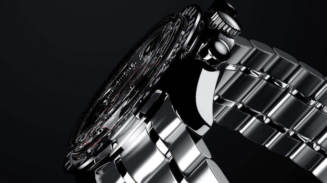Bien choisir sa montre automatique : quels en sont les critères principaux ?