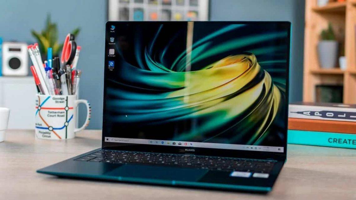 Consultez la tendance de la mode dans ce laptop?