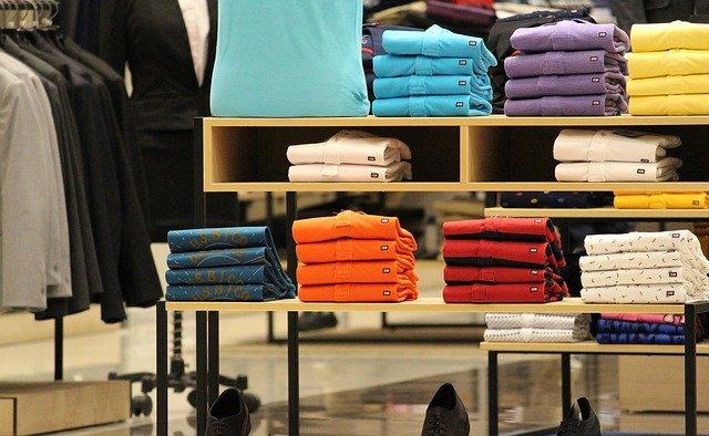 Perstil, fournisseur de textiles et objets personnalisés