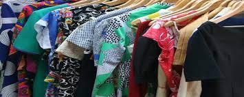 Comment commencer à vendre des vêtements en gros en ligne