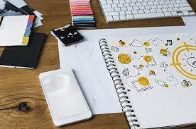 Matérialisation des idées : les processus à suivre