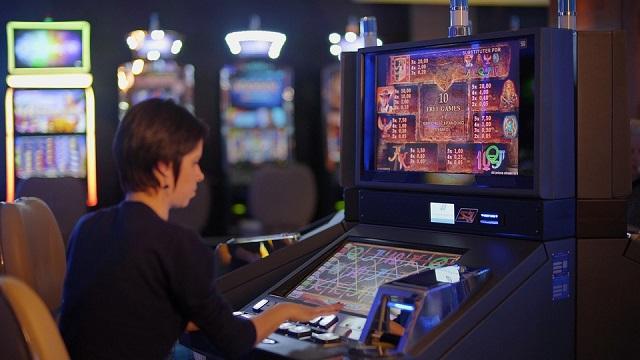 S'habiller pour une nuit au casino : nos conseils pratiques