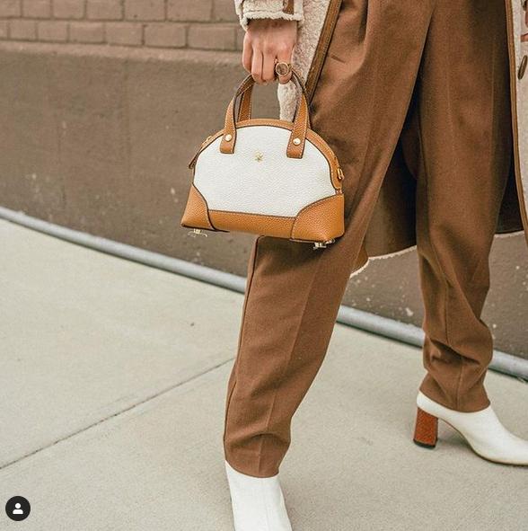 Conseils pour choisir le sac à main cuir pour femme parfait