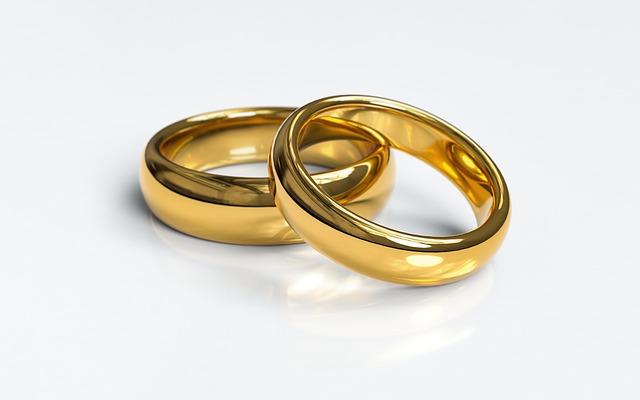 Bague de fiançailles: comment faire le bon choix?
